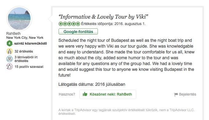 Tripadvisor_review-6
