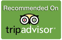 Tripadvisor HungarianGuide